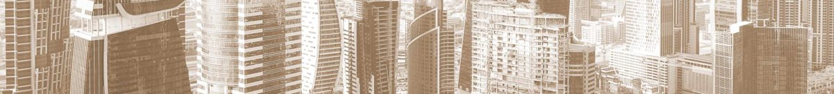 Legalizacja dokumentów do Dubaju. Ambasada Zjednoczonych Emiratów Arabskich ZEA.