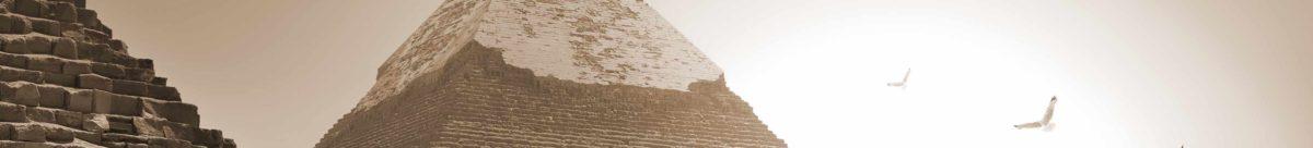 Legalizacja dokumentów do Egiptu