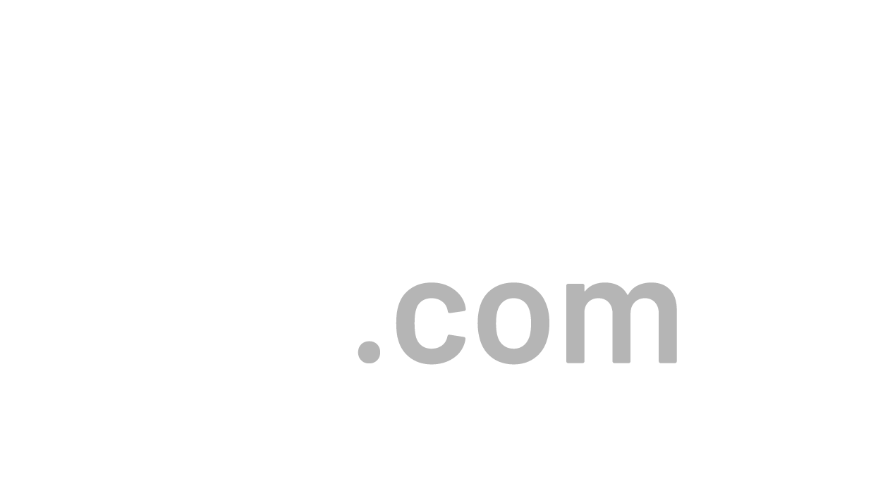 Legalizacje.com